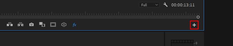 Premiere-Pro-Lag-Button-Editor.