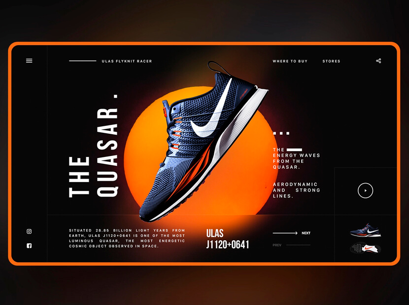 nike-dribbble-black-and-orange-color-combinations-2020-example.
