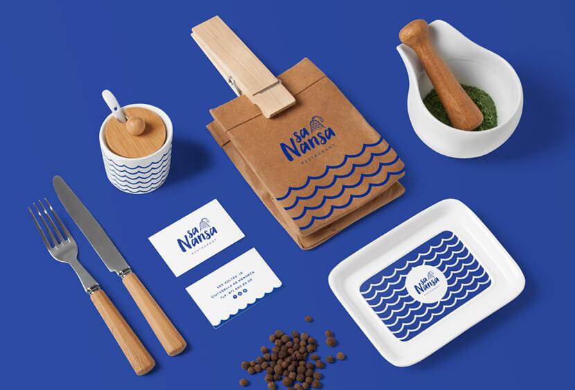 Restaurant-Sa-Nansa-classic-blue-2020.