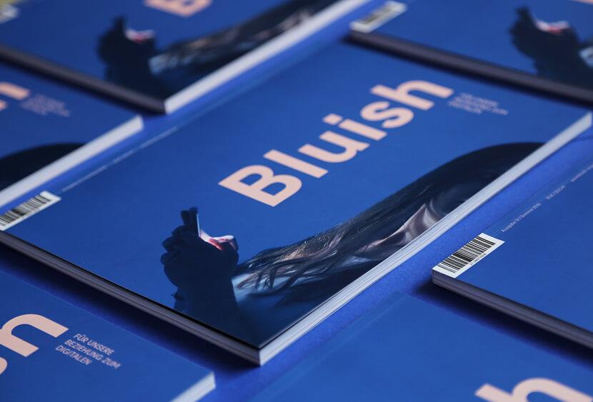 Bluish-Magazin-classic-blue-2020.