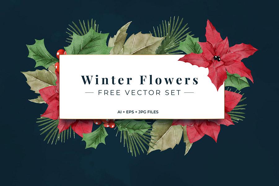 03_Winter-Flowers-min.