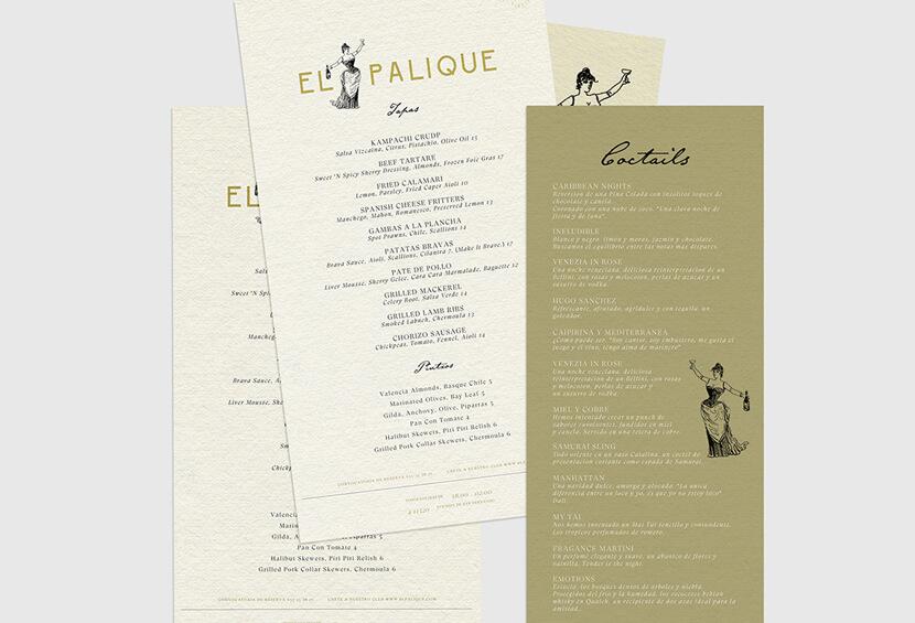 El-Palique-elegant-restaurant-menu-design-for-inspiration.