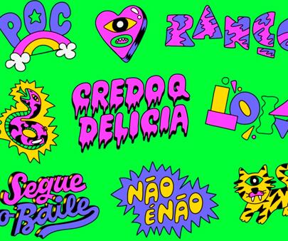 Tattoos-creative-typography-design-example.