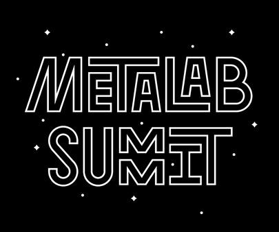 StellarLab-creative-typography-design-example.