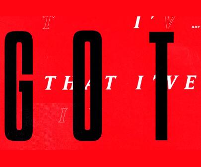Mtv-PUSH-creative-typography-design-example.