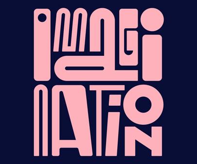 Lettering-Series-VIII-creative-typography-design-example.