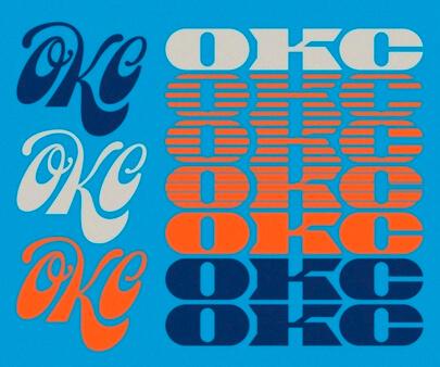 OKC-Freelancing-Workshop-creative-typography-design-example.