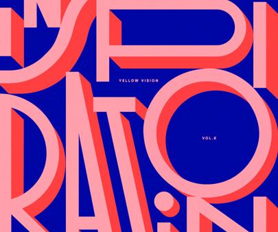 Vision-vol2-creative-typography-design-example.