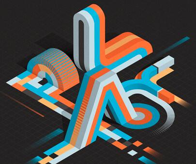 ISOTYPE-creative-typography-design-example.