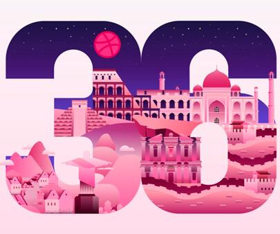 36-days-of-typ-creative-typography-design-example.