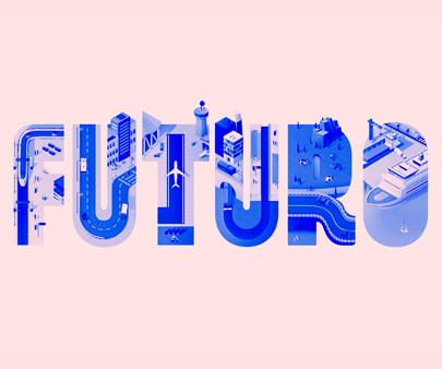 Future-creative-typography-design-example.