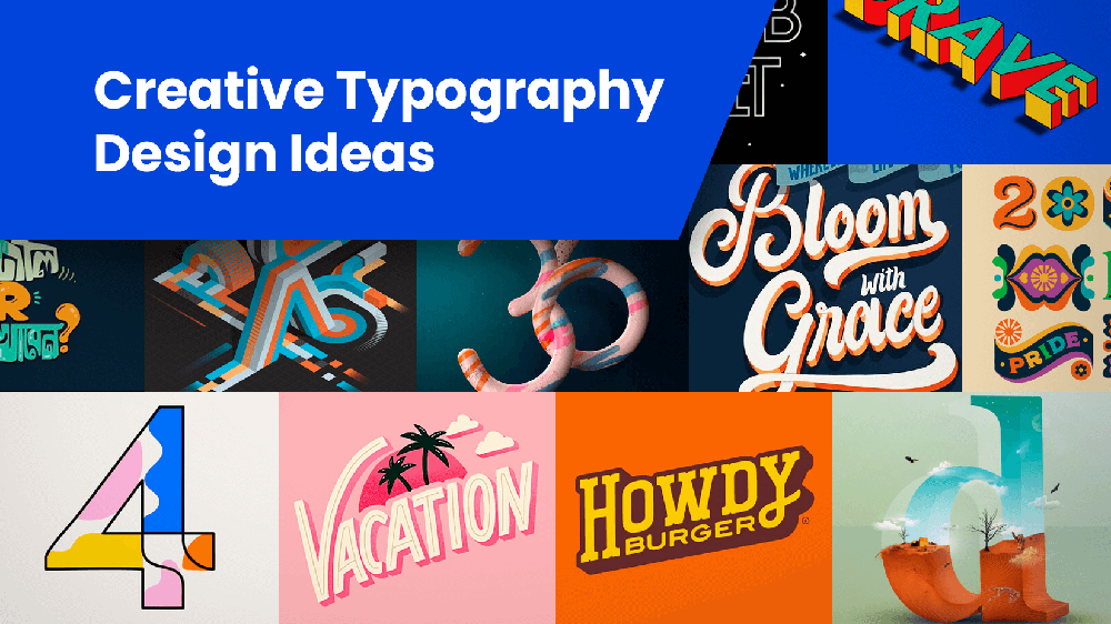 Creative-Typography-Design-Ideas-That-Will-Totally-Amaze-You.