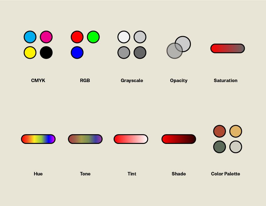 19-10-04 ART The Principles of DesignArtboard 1 copy 21.