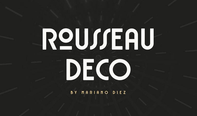 Rousseau-Deco.