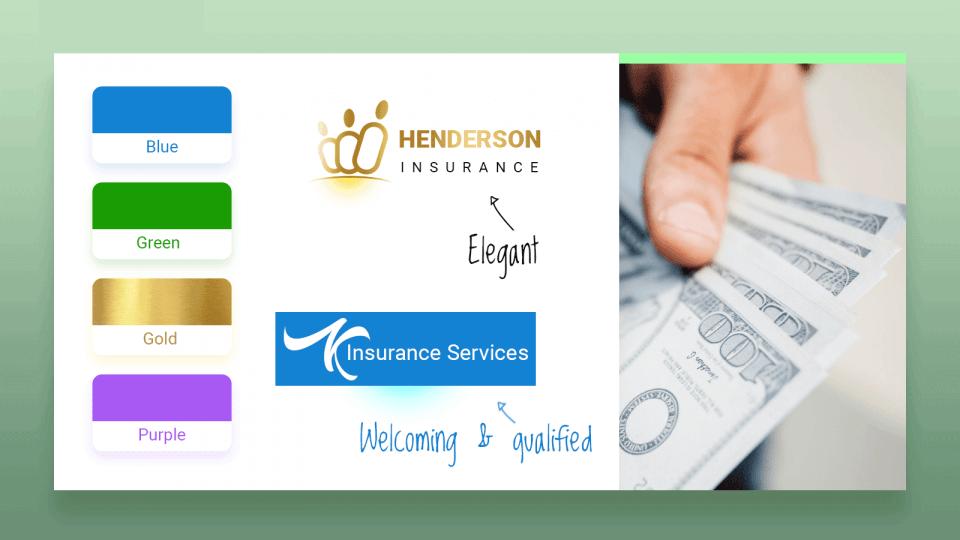 Insurance-logotypemaker-960x540.