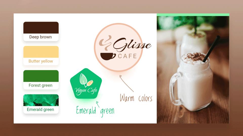 Cafe-logotypemaker-960x540.