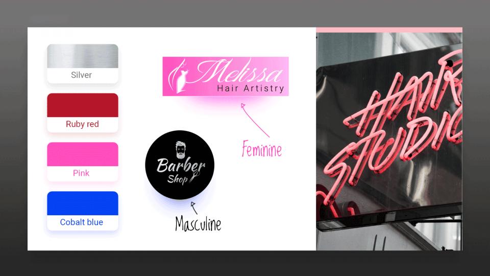 Beauty-logotypemaker-960x540.