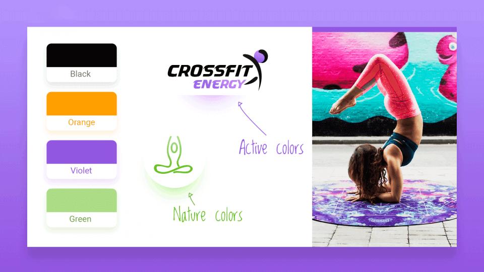 Fitness-logotypemaker-960x540.