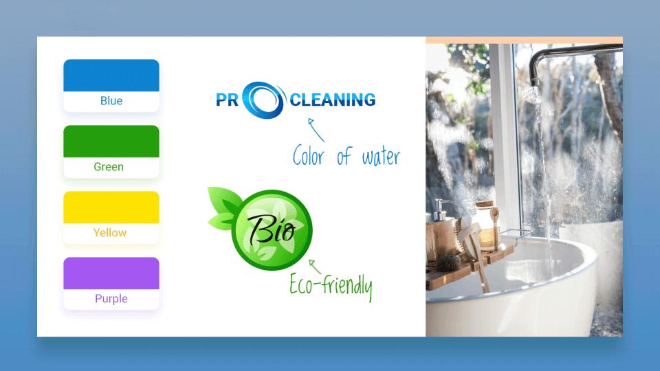 Cleaning-logotypemaker-960x540.