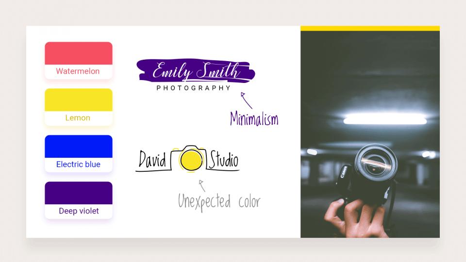 Photo-logotypemaker-960x540.