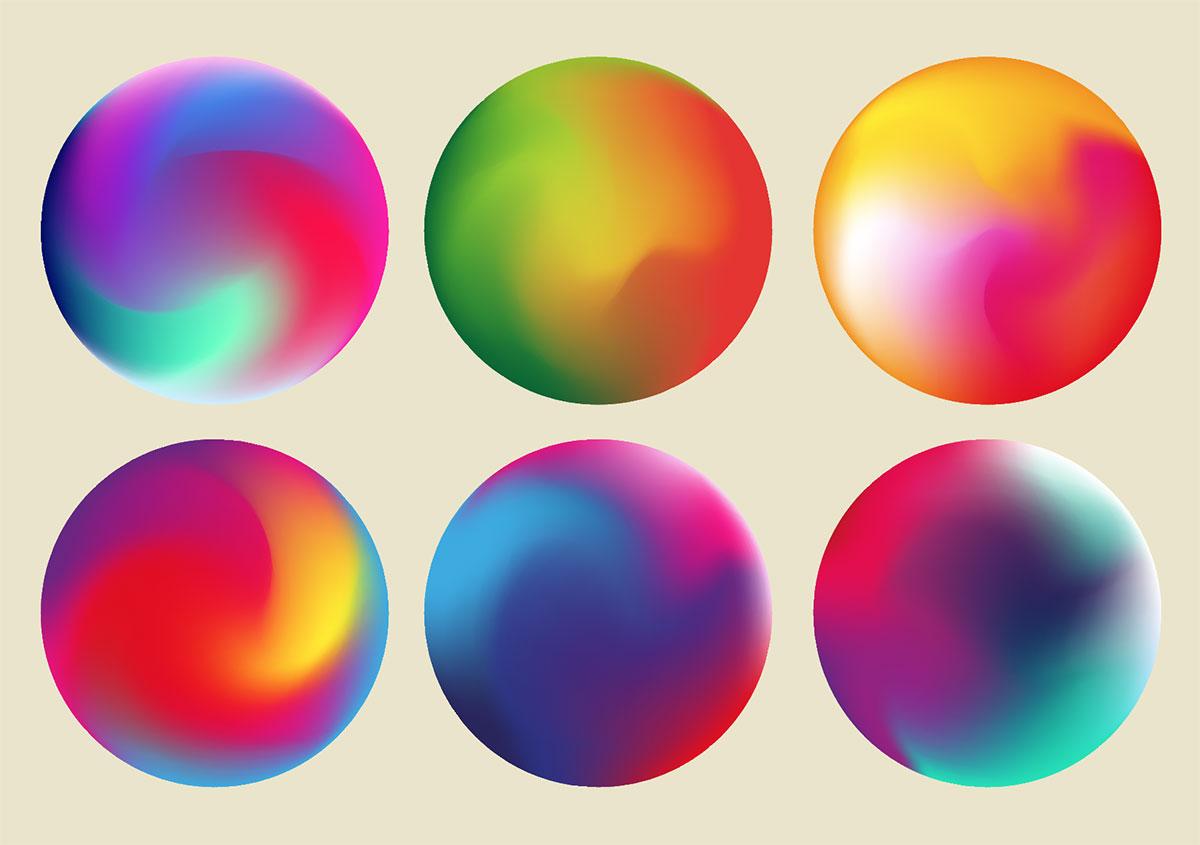 gradient-orbs.