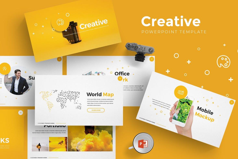 creative-pp.