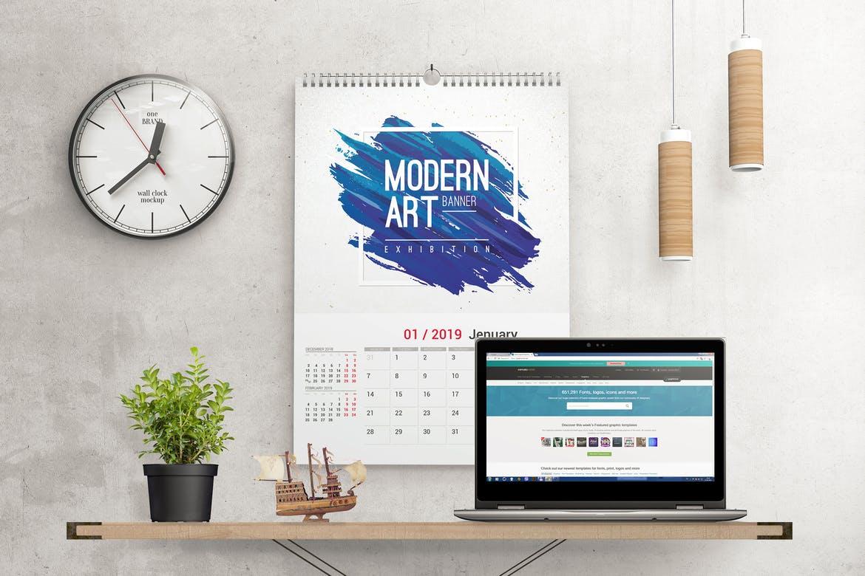 wall-calendar.