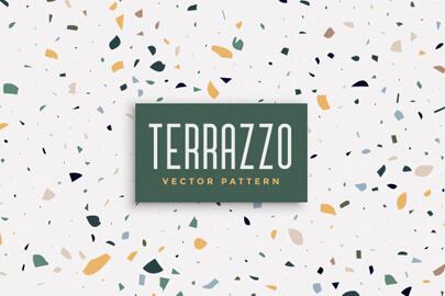 terrazzo-floor-texture-pattern-background.