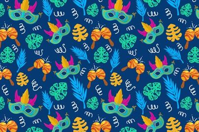 flat-design-brazilian-carnival-pattern.