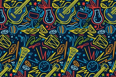 hand-drawn-brazilian-carnival-pattern.