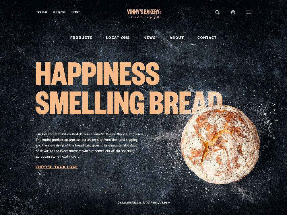 Bakery-website-design-case-study-tubik.