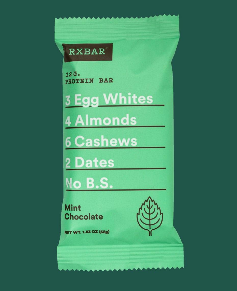 RXBar_HealthFood_Branding_packaging_Color1-e1543387437245.