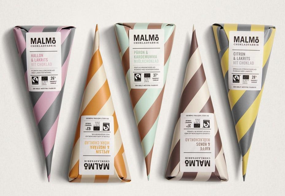 pond-design-malmo-chokladfabrik-bars-cones-1-1920x1200-e1543392150391.
