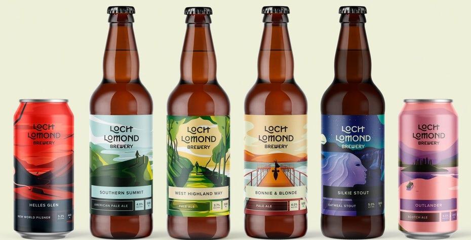 Thirst-Craft_Loch-Lomond-Brewery_Craft-Range_Lineup-2560x1280-e1543460406354.