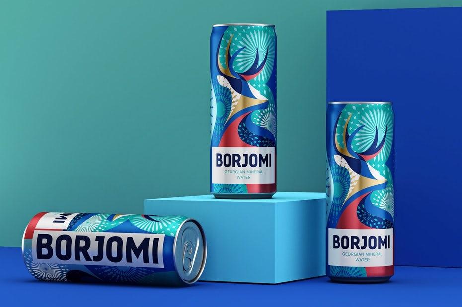 Borjomi-Winter-04-e1543460548541.