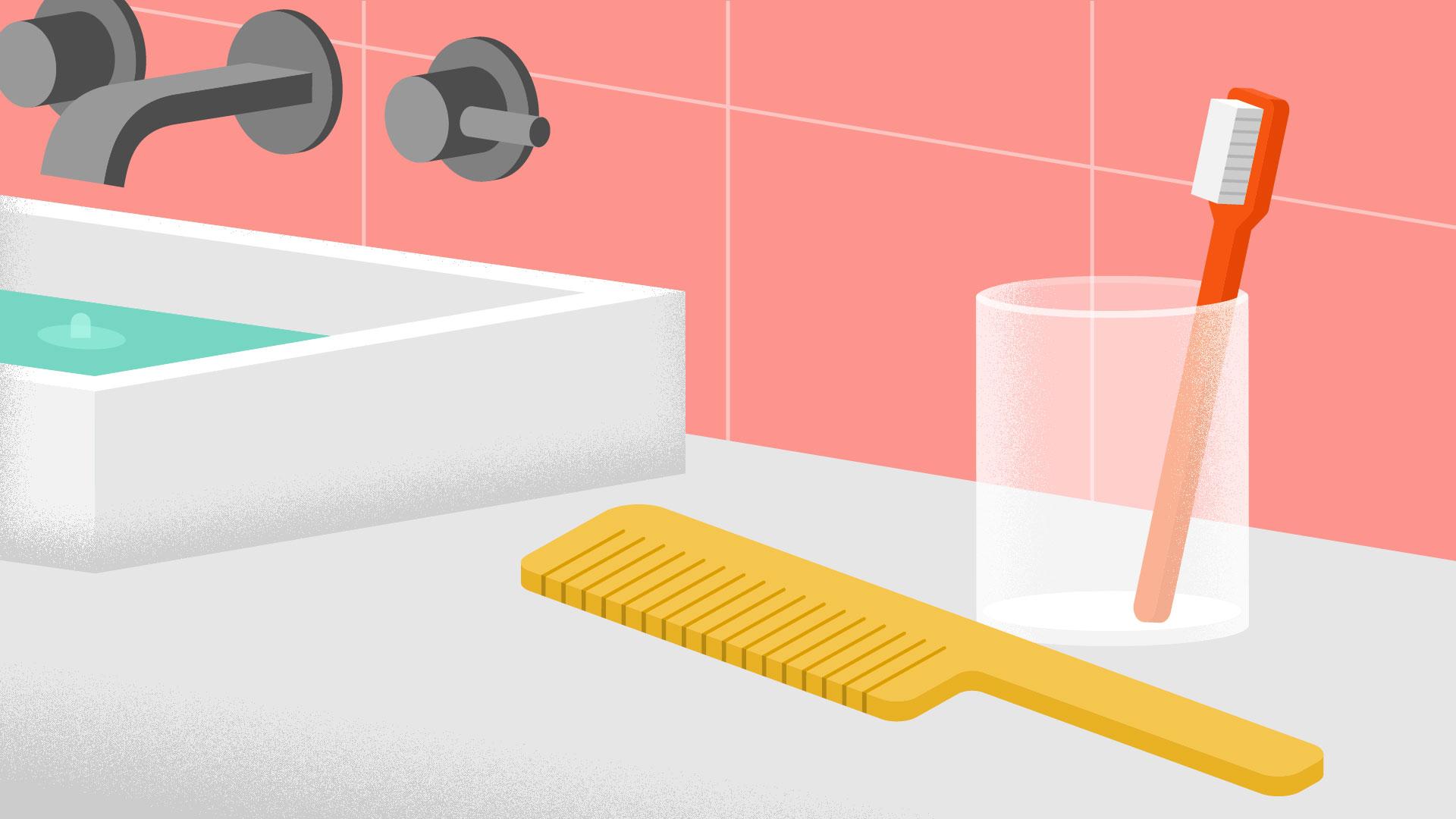 design_intro_bathroom.