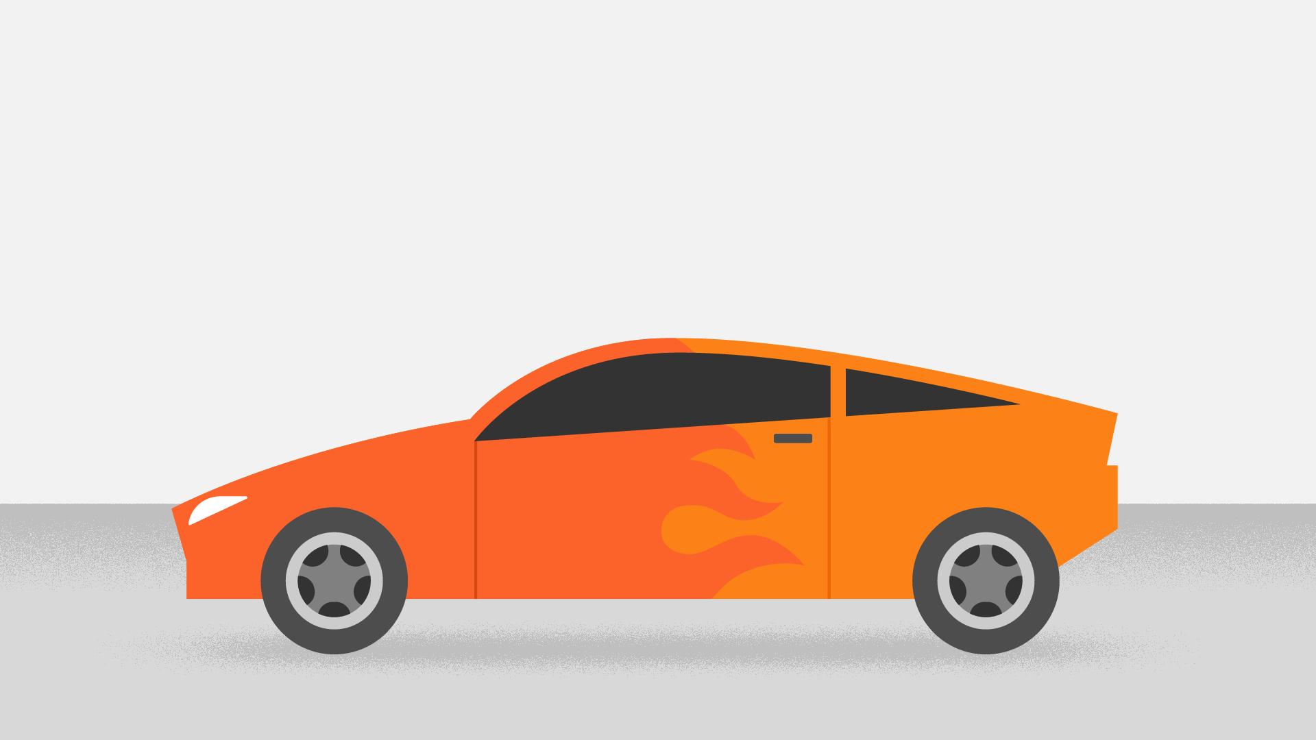 design_intro_car.