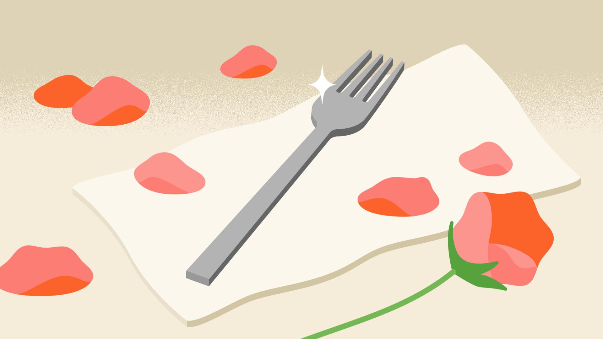 design_look_fork_roses.