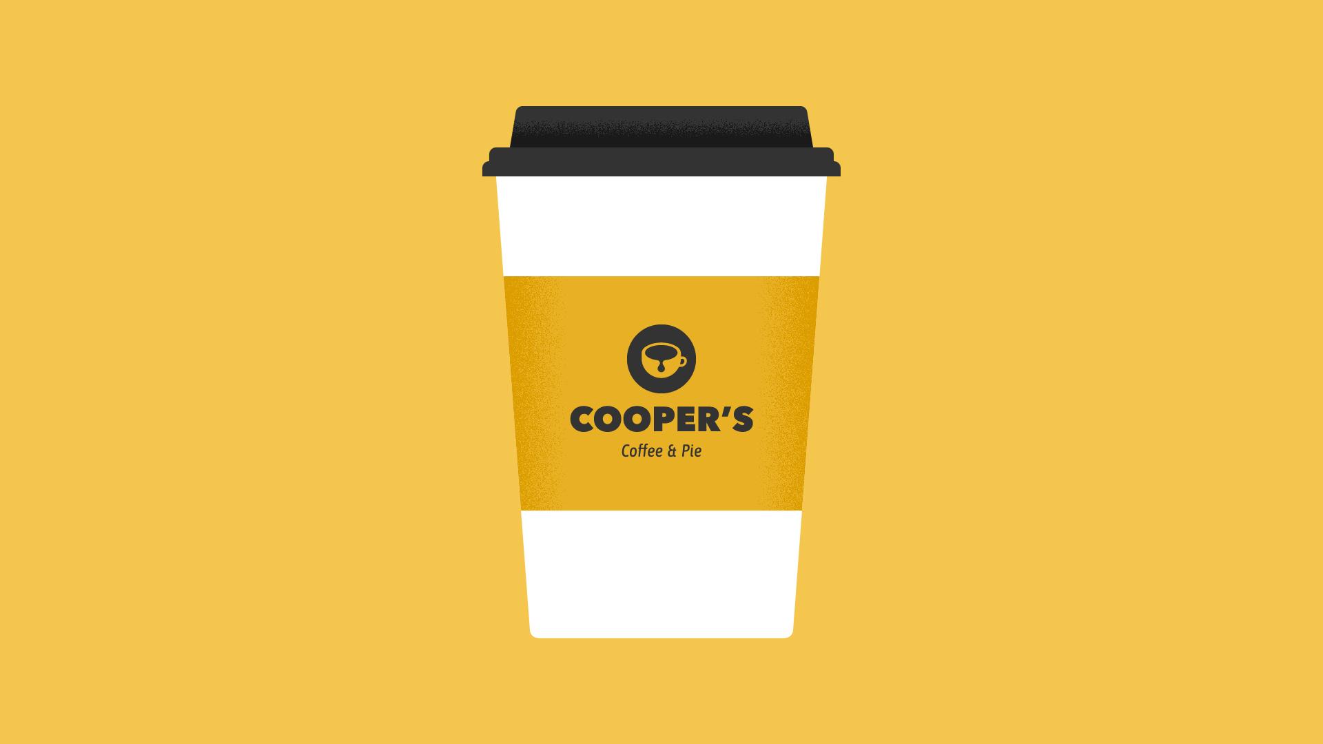 design_look_coffee.