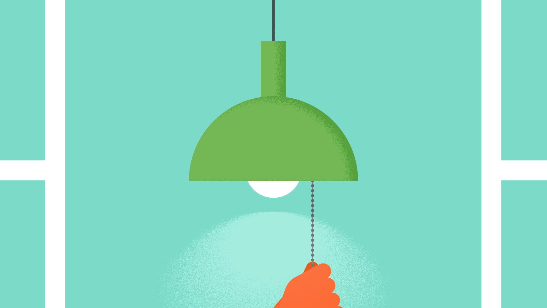 design_conclusion_lamp.