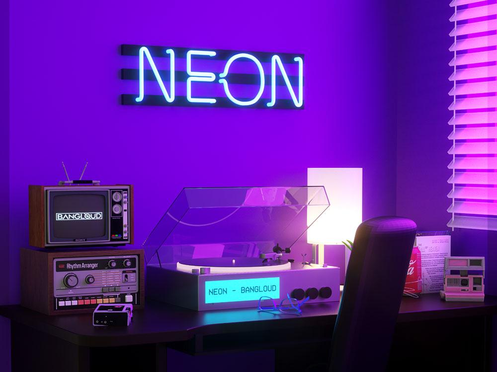 neon-bg.