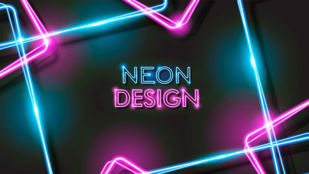 neon-ds-1.