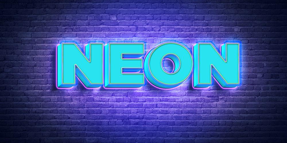 neon-toi.