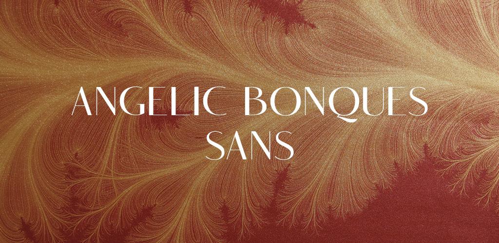 Free-Art-Deco-Fonts-Blog-Images.