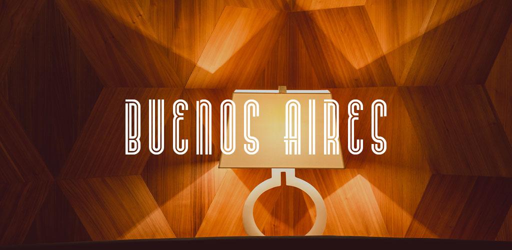 Free-Art-Deco-Fonts-Blog-Images2.