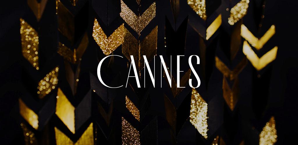 Free-Art-Deco-Fonts-Blog-Images-Cannes.