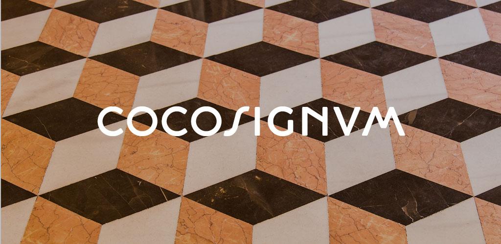 Free-Art-Deco-Fonts-Blog-Images3.