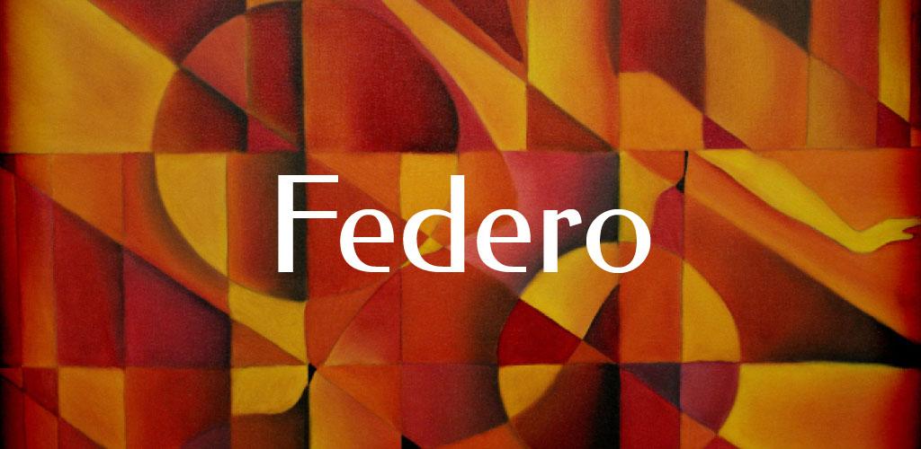 Free-Art-Deco-Fonts-Blog-Images4.
