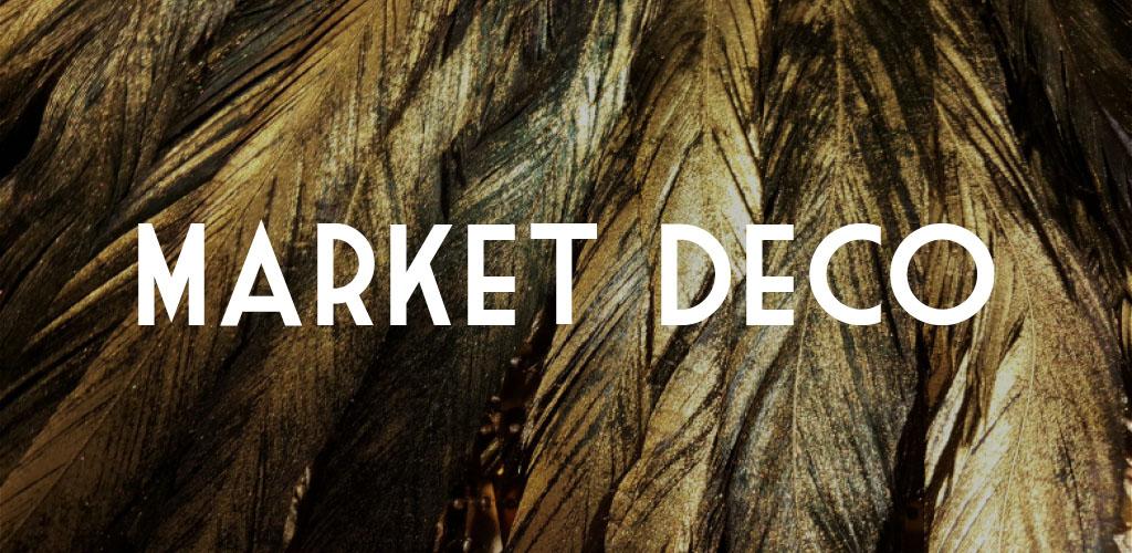 Free-Art-Deco-Fonts-Blog-Images8.
