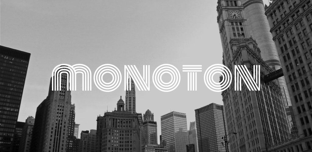 Free-Art-Deco-Fonts-Blog-Images10.